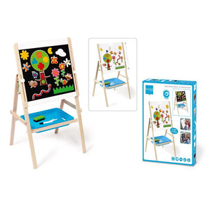 2-Sided Easel