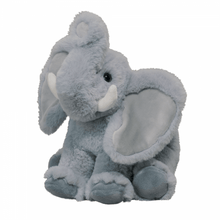 Load image into Gallery viewer, Softie Cuddle Toy