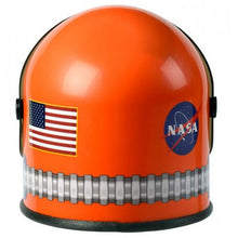 Load image into Gallery viewer, Youth Astronaut Helmet