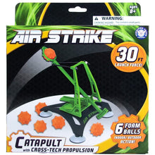 Load image into Gallery viewer, Air Strike Catapult