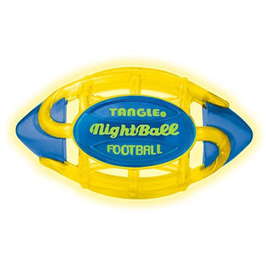 Mini Tangle Football