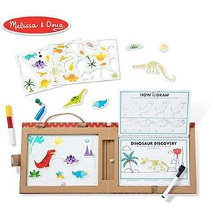 Play, Draw, Create Play Sets