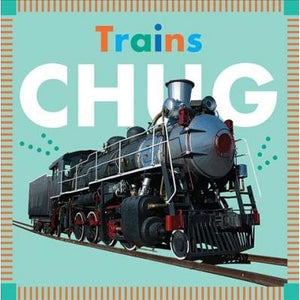 Trains Chig