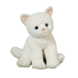 Softie Cuddle Toy
