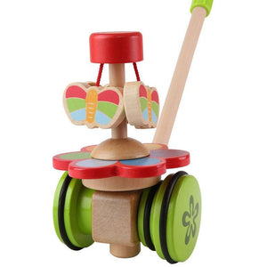 Hape Push Toy