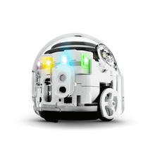 Load image into Gallery viewer, Ozobot Evo Starter Kit