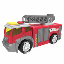 Load image into Gallery viewer, Tonka Mighty Force