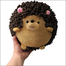 Load image into Gallery viewer, Squishables - Small