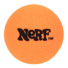 Load image into Gallery viewer, Original Nerf Ball