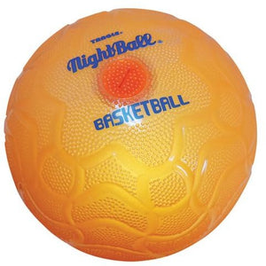 Nightball Basketball