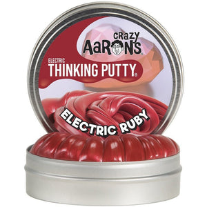 Thinking Putty Mini Tins