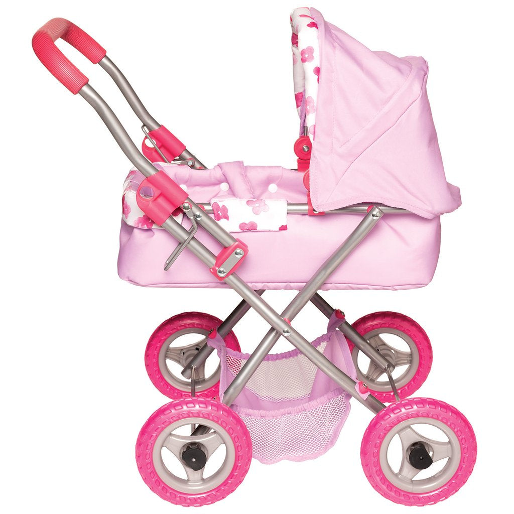 Wee Baby Stella Buggy