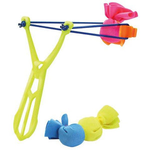 Chalkie Mini Chalk Sling Shot