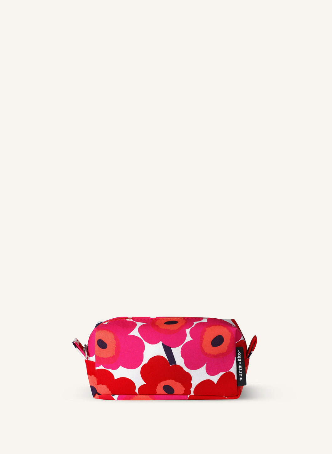 Cosmetic Mini Unikko Bag