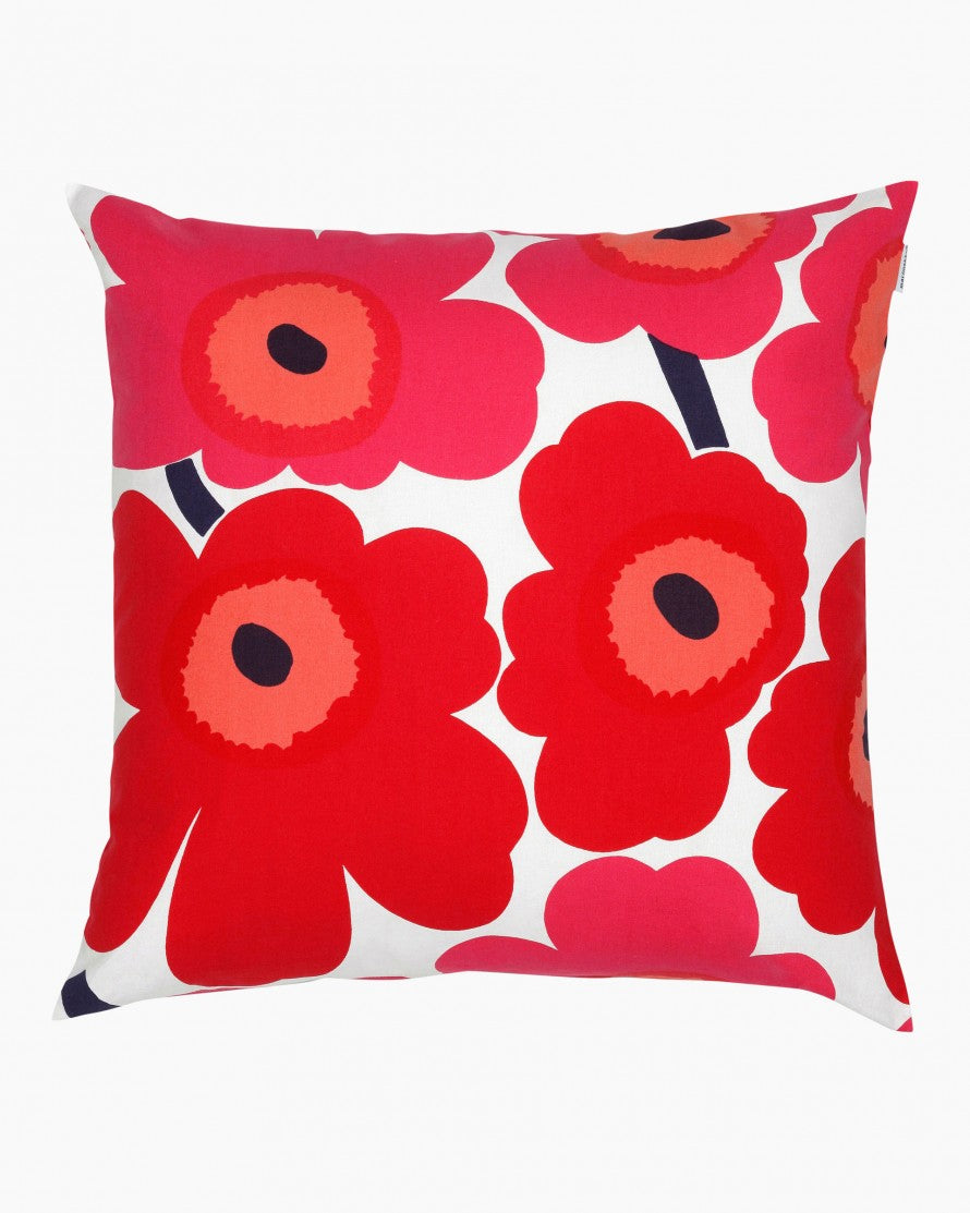 Pillow Case Pieni Unikko