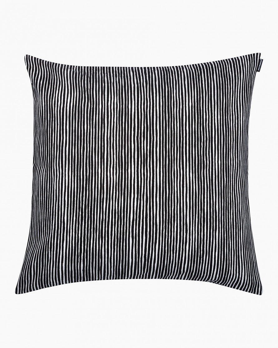 Cushion Cover Varvunraita