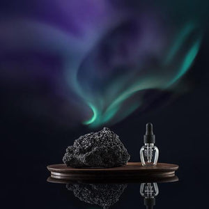 The 5 Season Lava Stone Diffuser