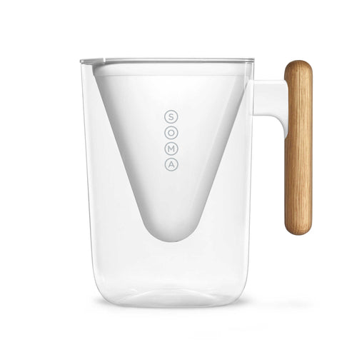 Soma Pitcher - 6 cups