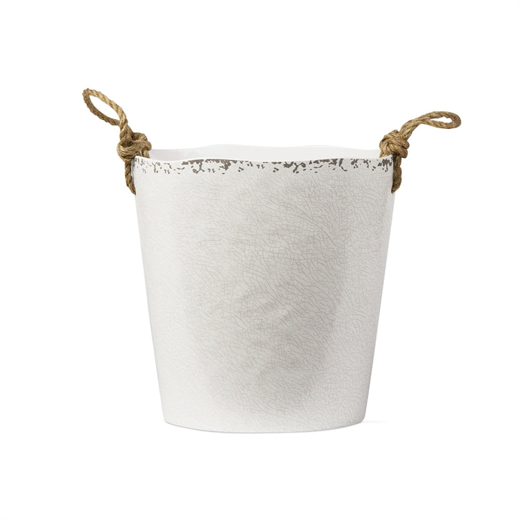 Veranda Wine Bucket