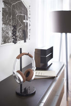 Beautes Round Headphone Stand