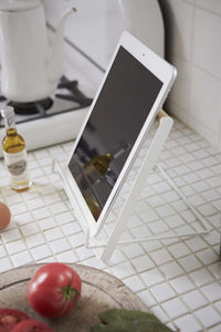 Tosca Cookbook/ Tablet Stand