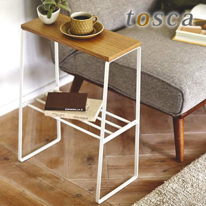 Tosca Side Table