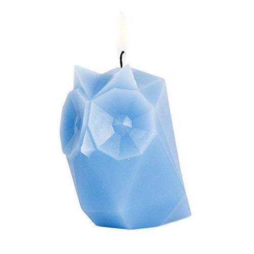 Pyropet Candle Ugla
