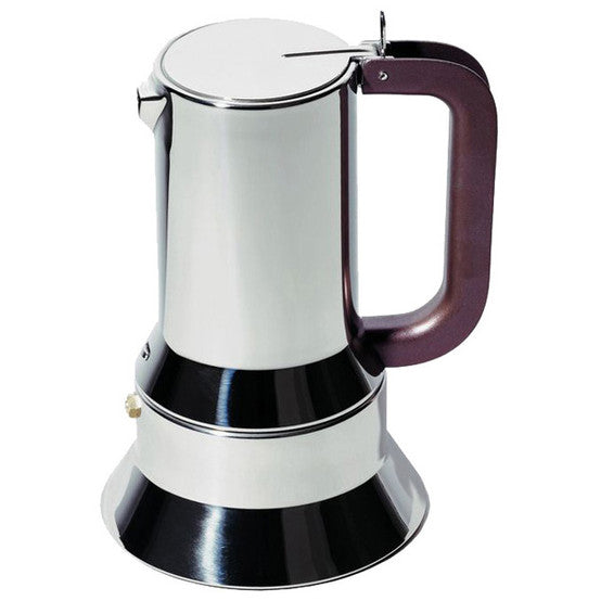 Espresso Coffee Maker -
