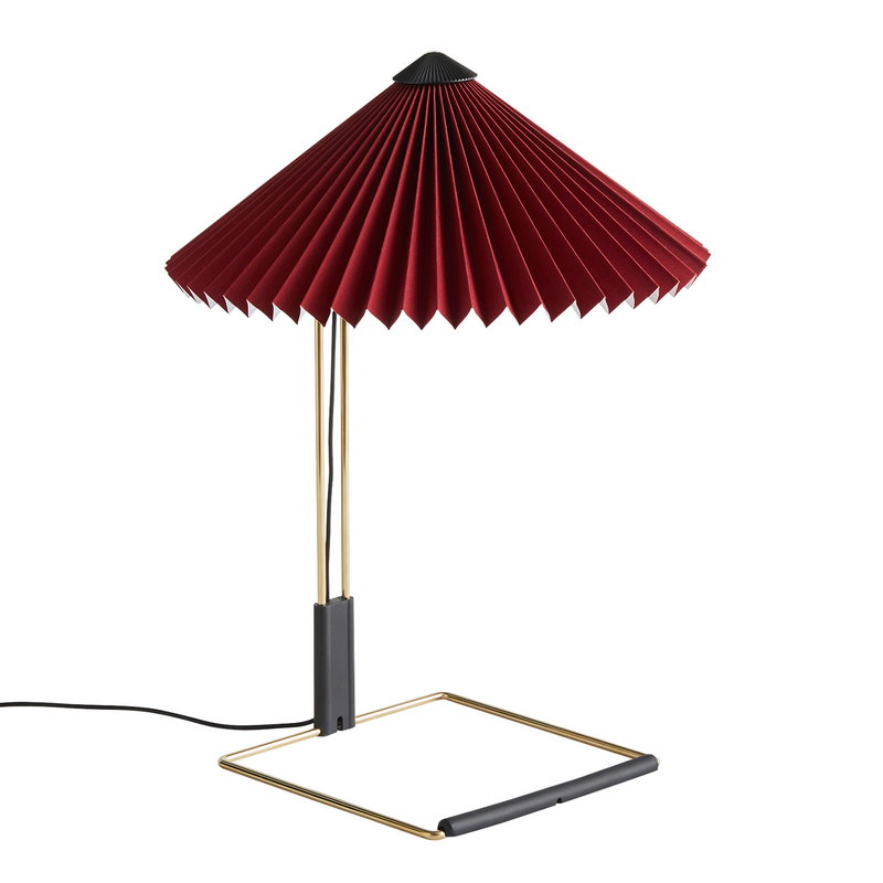 Matine Table Lamp Large