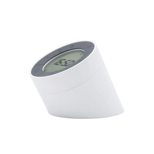 Edge Light Alarm