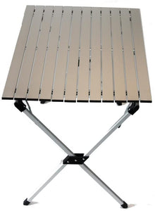 Large Portable Picnic Table