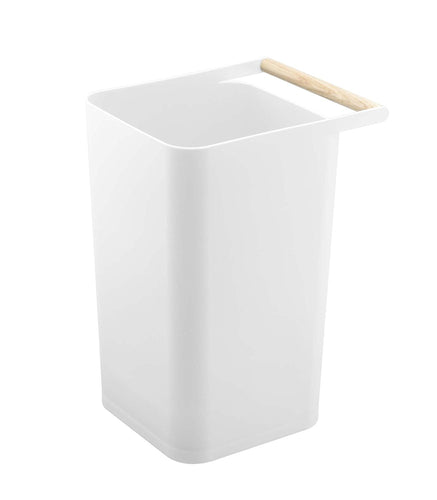 Como Trash Can