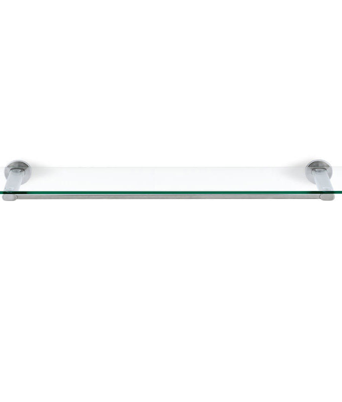 Areo Glass Shelf