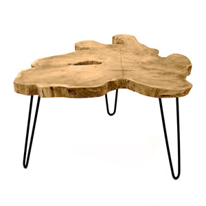 Takara Coffee Table