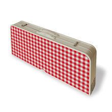 Festival Portable Picnic Set