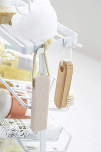 Tower Free standing Shower Caddy