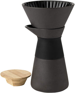 Theo Coffee Maker