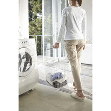Tower Laundry Basket LG
