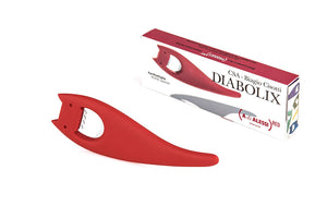 Diabolic Bottle Opener