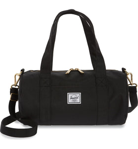 Sutton Duffle Mini