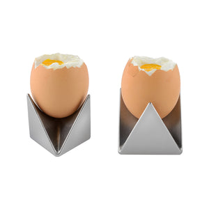Roost Egg Cup
