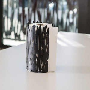 Barkroll Paper Towel Holder