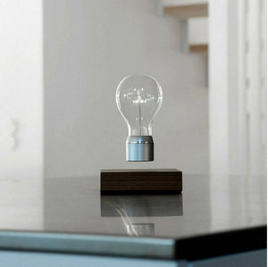 Flyte Floating Light