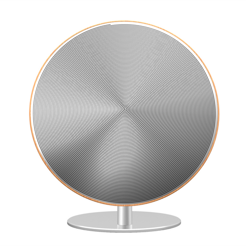 Beech Halo One Bluetooth Speaker