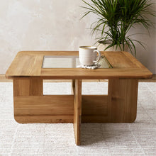 Lyndon Coffee Table