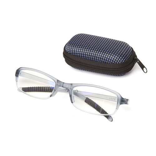 Anti Blue Light  Folding Glasses