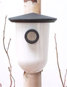 Breedr Bird Feeder