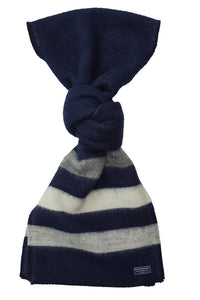 Revival Stripe Scarf
