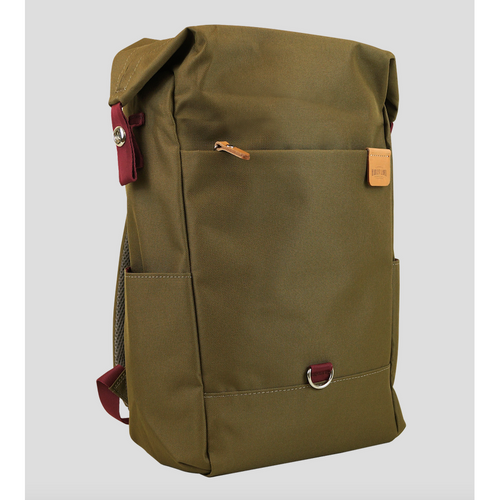 Highline DayPack