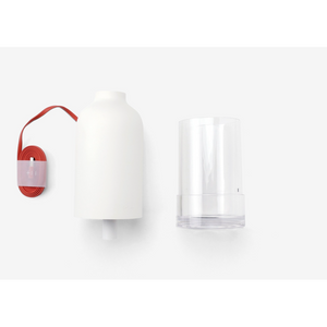 Bottle Humidifier